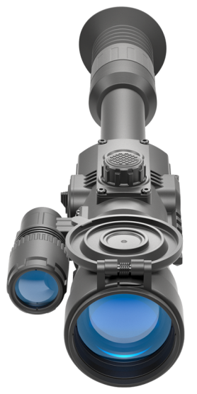 1394-photon-rt-6x50-digital-nv-riflescop