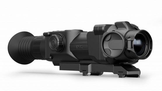 Zaměřovač Apex LRF XQ38 Pulsar Binox