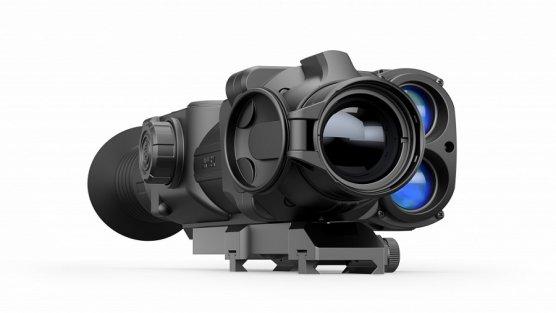 Zaměřovač Apex LRF XQ38