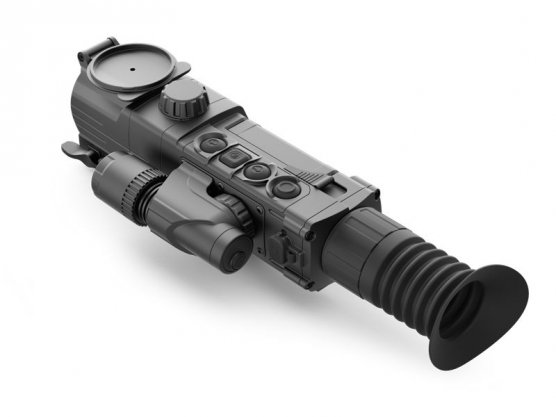Pulsar Digisight Ultra N355 Pulsar Binox
