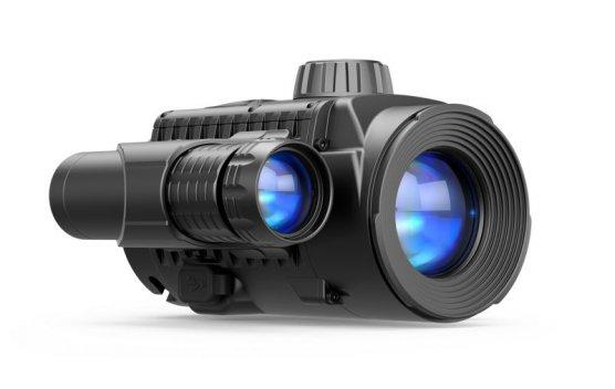Digitální předsádka Forward F155 Pulsar Binox