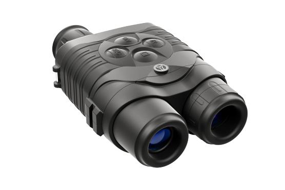 Digitální noční vidění SIGNAL N340 RT