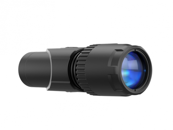 IR svítilna Pulsar Ultra-940 Binox