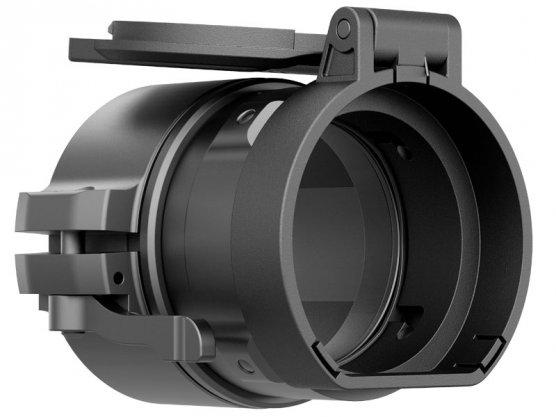 FN adaptér 50 mm
