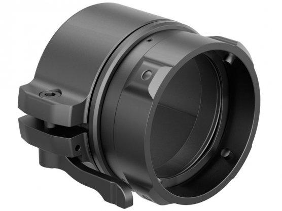 FN adaptér 50 mm Pulsar Binox