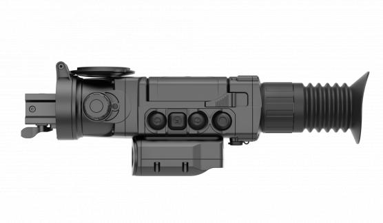 Zaměřovač Pulsar Trail LRF XP50
