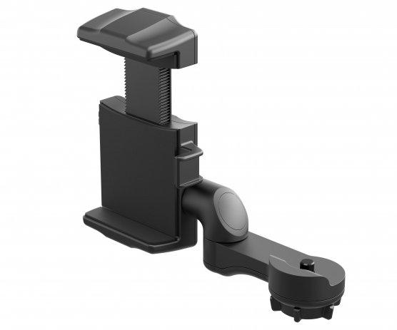 Flip-Up držák telefonu pro Pulsar Helion Binox