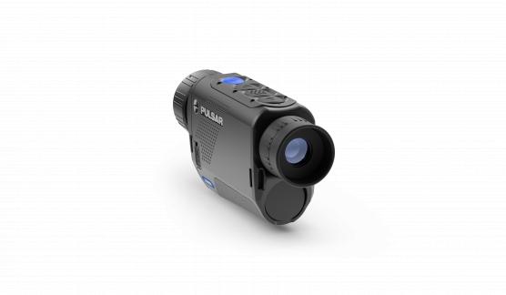 Termovize Axion XM30S Pulsar Binox