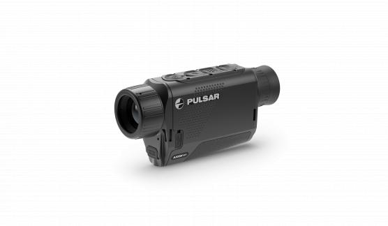 Termovize Pulsar Axion KEY XM30