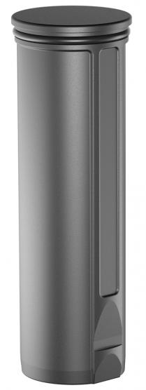 Akumulátor APS3