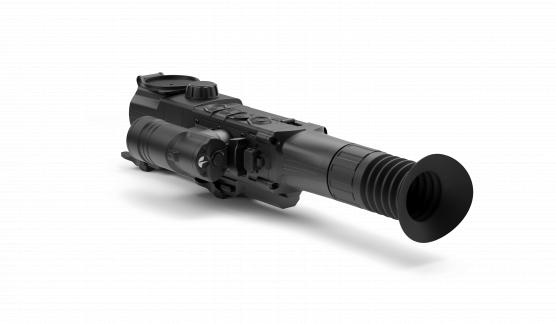 Digitální zaměřovač Digisight Ultra N455