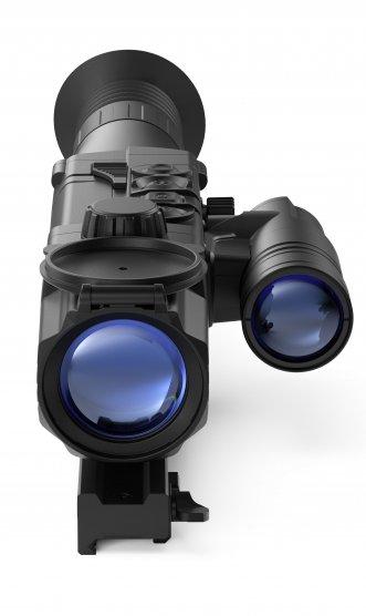 Noční vidění Pulsar Digisight Ultra N455 Pulsar Binox
