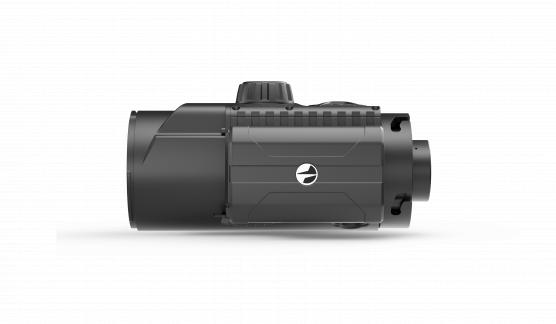 Digitální předsádka Forward F455