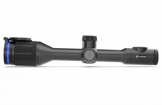 Zaměřovač Pulsar Thermion XP50