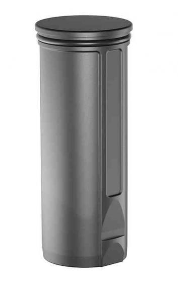 Akumulátor APS2