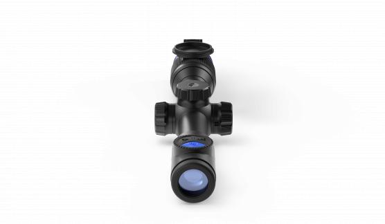Termovizní zaměřovač Pulsar Thermion XM38 Binox