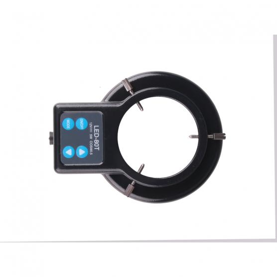 Osvětlení LED-80T Delta Binox