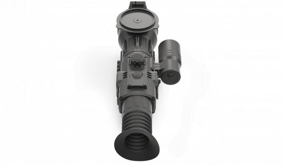 Digitální zaměřovač Yukon Sightline N475