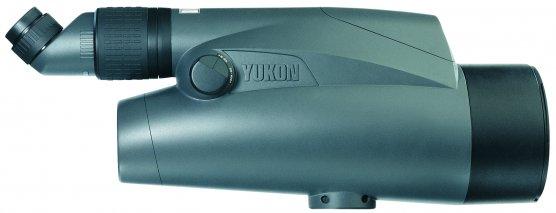 Monokulár Yukon 6-100x100