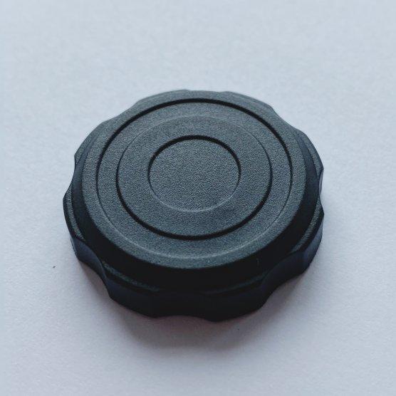 Krytka IR konektoru pro Forward F/FN, Digisight Ultra