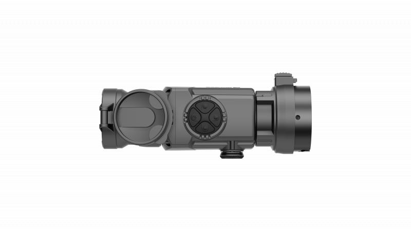 Termovize Pulsar Core FXQ55 BW
