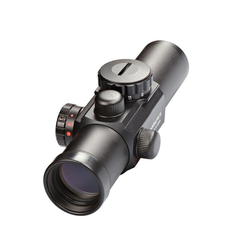 Kolimátor Delta Optical MultiDot HD 25