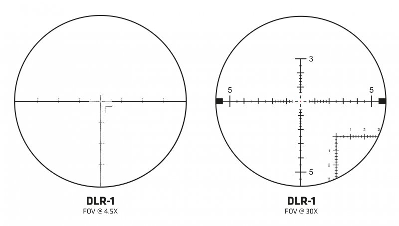 Osnova DLR-1