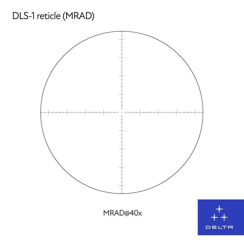 Osnova DLS-1