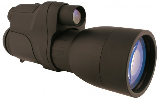 Noční vidění NV 5x60