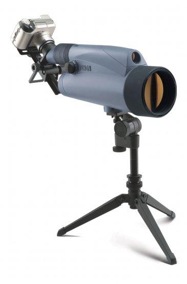 Adaptér pro digitální fotoaparát
