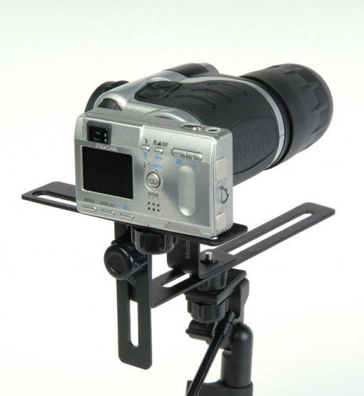 Adaptér pro digitální fotoaparát ( NVMT)