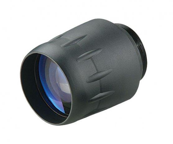 Objektiv 42mm (NVMT2) Yukon Binox