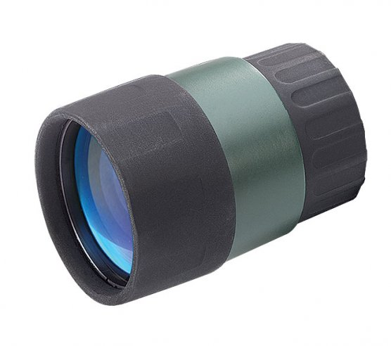 Objektiv 50mm (NVMT3) Yukon Binox
