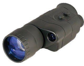 Noční vidění Patrol 4x50