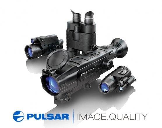 630-pulsar-nv.jpg