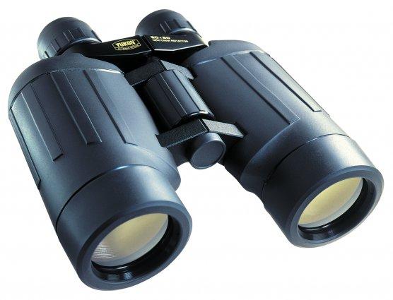 Binokulární dalekohled NRB 30x50