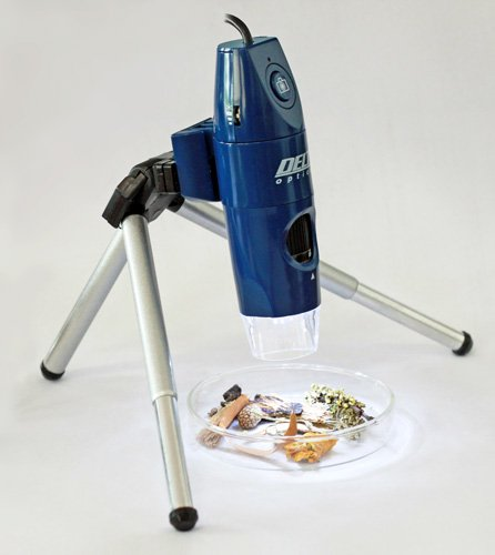 771-mikroskop-smart-3.jpg