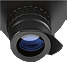 773-expert-features-eyepiece.png