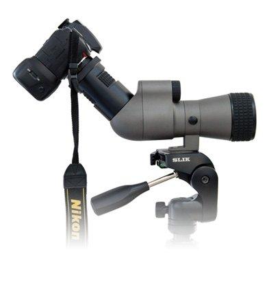 Fotoadaptér DCH (pro Titanium 65ED)