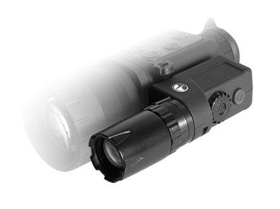 IR svítilna Pulsar-L915