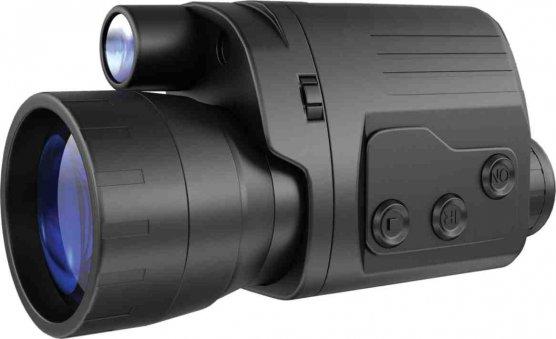 Digitální noční vidění PULSAR RECON 550