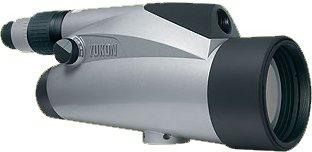Monokulár Yukon 6-100x100 LT