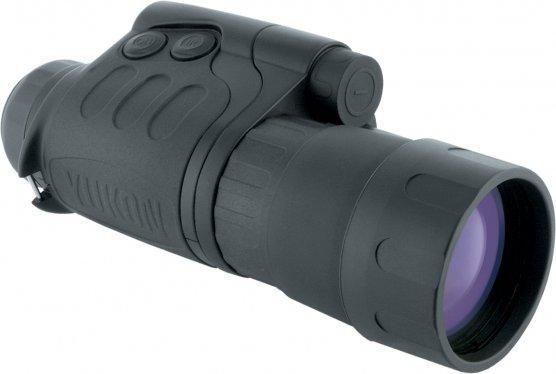 Noční vidění Exelon 4x50 Yukon Binox