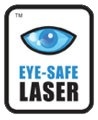 comment_eyesafe-laser.jpg