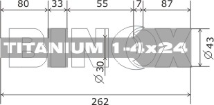 rozmery-titanium-1-4x24.jpg