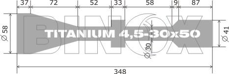rozmery-titanium-4,5-30x50.jpg